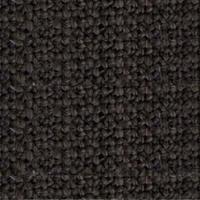 Tessuto / Fabrics - Cat. E - Ponente - 802