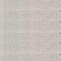 Tessuto / Fabrics - Cat. F - Purolino - 4