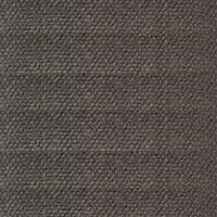 Tessuto / Fabrics - Cat. F - Purolino - 6