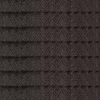 Tessuto / Fabrics - Cat. F - Purolino - 7