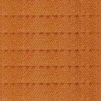 Tessuto / Fabrics - Cat. F - Purolino - 13