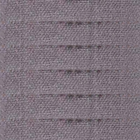 Tessuto / Fabrics - Cat. F - Purolino - 21
