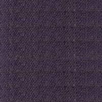 Tessuto / Fabrics - Cat. F - Purolino - 12