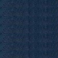 Tessuto / Fabrics - Cat. F - Purolino - 18