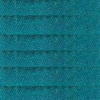 Tessuto / Fabrics - Cat. F - Purolino - 8