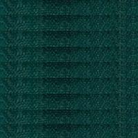 Tessuto / Fabrics - Cat. F - Purolino - 9