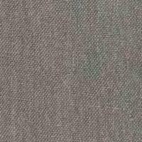 Tessuto / Fabrics - Cat. F - Purolino - 20