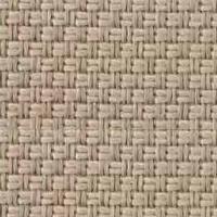 Tessuto / Fabrics - Cat. E - Rapallo - 2