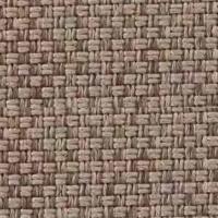 Tessuto / Fabrics - Cat. E - Rapallo - 3
