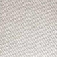 Tessuto / Fabrics - Cat. D - Viareggio - 29