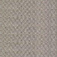 Tessuto / Fabrics - Cat. D - Viareggio - 36