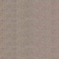 Tessuto / Fabrics - Cat. D - Viareggio - 40