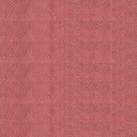 Tessuto / Fabrics - Cat. D - Viareggio - 17