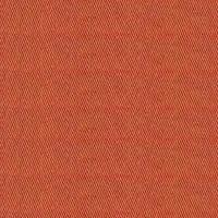 Tessuto / Fabrics - Cat. D - Viareggio - 33
