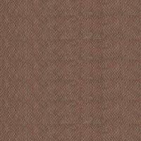 Tessuto / Fabrics - Cat. D - Viareggio - 4