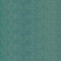 Tessuto / Fabrics - Cat. D - Viareggio - 8