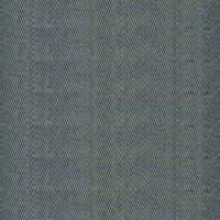 Tessuto / Fabrics - Cat. D - Viareggio - 7