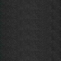 Tessuto / Fabrics - Cat. D - Viareggio - 1