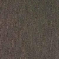 Tessuto / Fabrics - Cat. D - Viareggio - 28