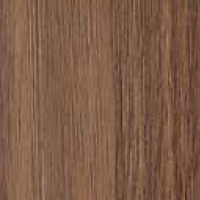 Veneered Wood - Canaletto Walnut