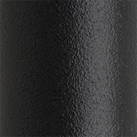 Anthracite Painted - VA
