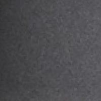 Alluminio - Lava Grey
