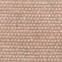 Fabric - Cat. G - Lhasa - 09 Pink