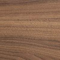 Wood - Canaletto walnut - NC