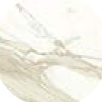 CE1 - Ceramica - CC