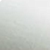 Glass Materia - Perlato - MESP