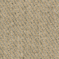 Cat.B – Stripes – B546 Beige