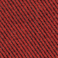Cat.B – Stripes – B552 Rosso