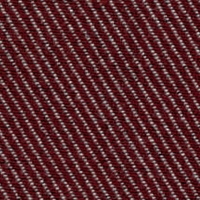 Cat.B – Stripes – B553 Bordeaux