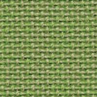 Cat. E – Pop – E451 Verde Mela