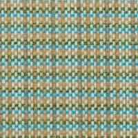 Cat. D - Pixel - D401 Oasi