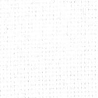 Cat. B - Piper - B101 White