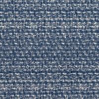Cat. D - Pastel - D424 Blue