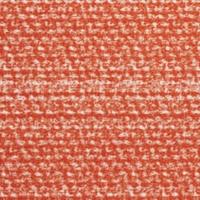 Cat. D - Pastel - D426 Coral