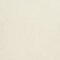 Cat. C - Madras - C370 Bianco