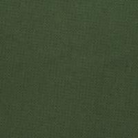 Cat. C - Madras - C445 Verde