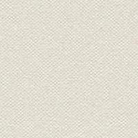 Cat. C - Abaco - C471 Bianco