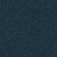 Cat. C - Abaco - C481 Blu