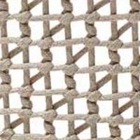 Var Rope - Beige