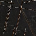 XGLASS - Sahara - Noir