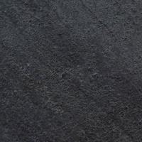 LA04 - Natural Stone Lamina