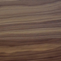 PZ51 - Canaletto Walnut Wood