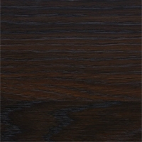 PZ98 - Thermo-treated Oak