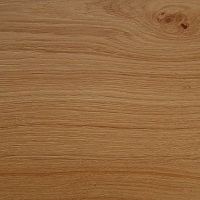 PW91 - Natural Wild Oak Wood