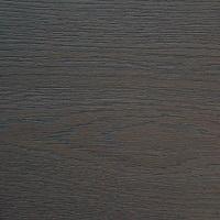 PW95 - Rovere Wild Cenere