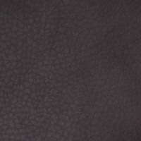 EP50 - Eco Pelle Nabuk - Grigio